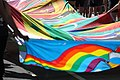 ColognePride 2018-Sonntag-Parade-8740.jpg