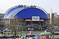 Cologne Germany Musical-Dome-01.jpg