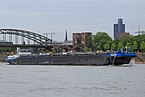 Cologne Germany Ship-Eiltank-70-01.jpg