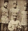 Colonel Pesyan.jpg