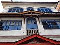 Colonial-Era Facade - Dar es Salaam - Tanzania - 01.jpg