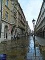 Colonnaden - panoramio.jpg