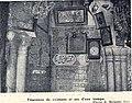 Colonnes Sidi Abderrahmane.jpg