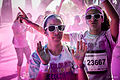 Color Run Paris 2015-126.jpg