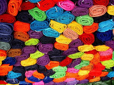 Fiber Craft Karachi