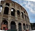 Colosseo - panoramio (26).jpg