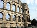Colosseum in Pula - panoramio.jpg