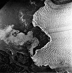 Columbia Glacier, Calving Terminus, September 3, 1977 (GLACIERS 1310).jpg