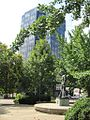 Columbus Park Memphis TN 02.jpg