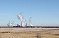 Comanche Generating Station.JPG
