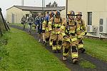 Combat readiness training course 130513-F-OP138-010.jpg