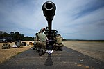 Combined Joint Operational Access Exercise 15-01 150412-F-NA975-657.jpg