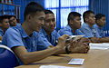 Combined Thai, US training in tactical combat casualty care 130212-M-YH418-001.jpg