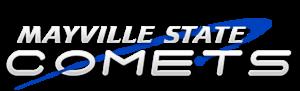 Mayville State University - Comets Logo