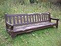 Comfort stop - geograph.org.uk - 1545316.jpg