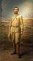 CommandantMarchandFachoda.jpg