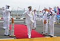 Commander, Amphibious Squadron 3 change of command 140606-N-AQ172-027.jpg