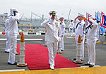 Commander, Amphibious Squadron 3 change of command 140606-N-AQ172-027.jpg