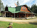 Community Hall (7799168702).jpg