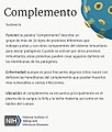 Complemento (Complement) (35795300834).jpg