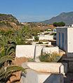Complexe touristique de la Corne dor (Tipaza) (2539740028).jpg