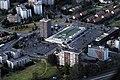 Complexul Centrul comercial Lodi-Lodi.jpg