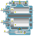 Compound engine with both piston and slide valves 2.png