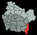 Comuna Curarrehue.png