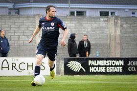 Conan Byrne (St Patrick's Athletic).jpg