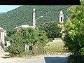 Concarella, Monacia-d'Aullène, Corse - panoramio.jpg