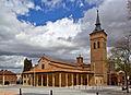 Concatedral de Santa María - Guadalajara.jpg