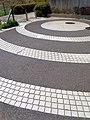 Concentric circle - panoramio - Masato OTA.jpg