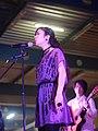 Concert Masashi Hamauzu - Imeruat - Toulouse Game Show - 2012-12-01- P1500799.jpg