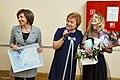 Concert of Galina Bosaya in Krasnoturyinsk (2019-02-18) 187.jpg