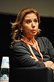 Concita De Gregorio - International Journalism Festival 2010.jpg