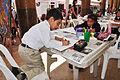 Concurso de Dibujo y Pintura con la participación de las escuelas del Cantón (9510670093).jpg