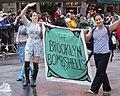 Coney Island Mermaid Parade 2009 033.jpg