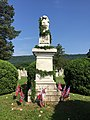 Confederate Memorial Romney WV 2015 06 08 04.jpg