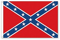 Confederate flag.jpg