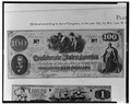 Confederate one hundred dollar bill (1875).tif