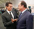 Conferencia de la ONU sobre Cambio Climático COP21 L1050773 (23134151020).jpg