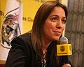 Conferencia de prensa Vidal - Santilli - Grindetti (6778587080).jpg