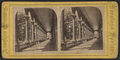 Congress Hall Piazza, from Robert N. Dennis collection of stereoscopic views.png