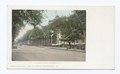 Congress Hotel (Hall), Saratoga, N.Y (NYPL b12647398-62682).tiff