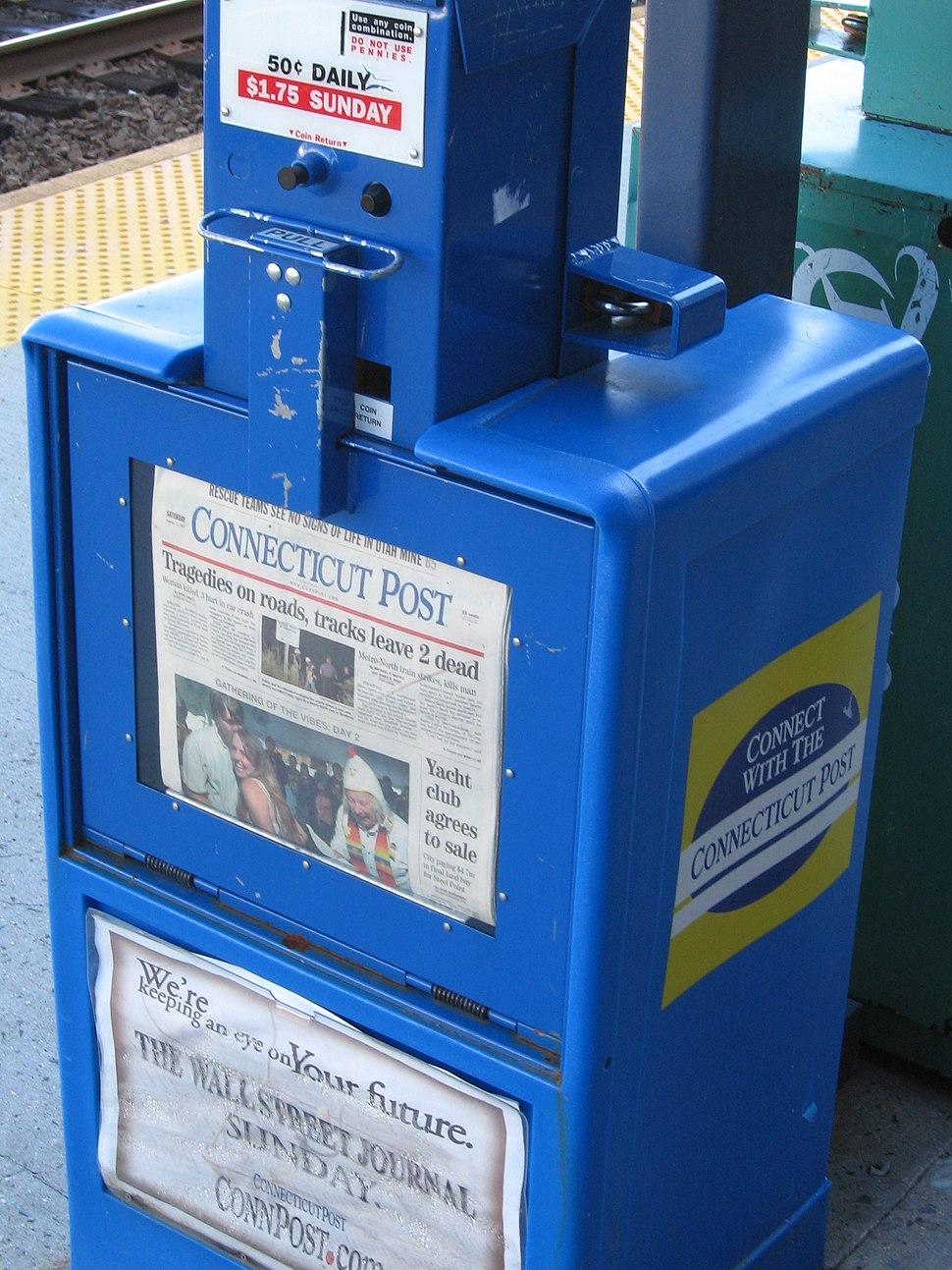 ConnecticutPostVendingBox081107