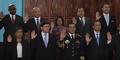 Consejo de Ministros 20162.png