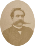 Conselheiro Joaquim José Machado, 1890.png