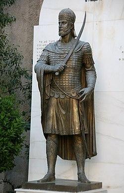 Konstantin XI.