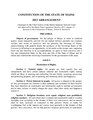 Constitution of Maine 2013.pdf