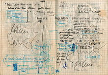 Contract of fiction between Jean-Michel Basquiat and Helmut Diez.jpg